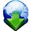 https://dmzx-web.net/images/downloadsystem/default_dl.png